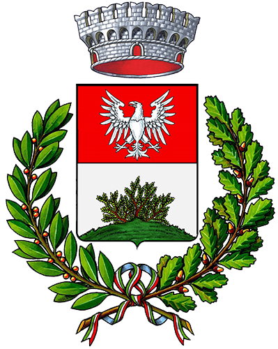Comune di Fratta Todina