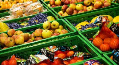 Avviso per l'assegnazione dei buoni spesa alimentare (deliberazione di Giunta Municipale del 11/03/2021)