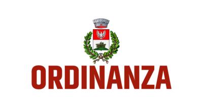 Ordinanza Regione Umbria n.22 del 05/03/2021 –  Comunicazione di riapertura delle case dell'acqua
