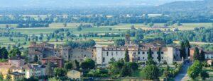 Fratta Todina da Monte Castello