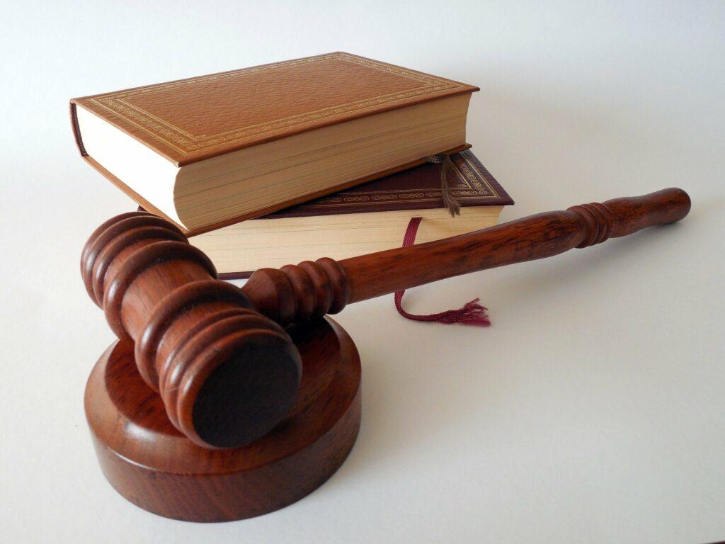 Convocazione Consiglio comunale per lunedì 28 giugno ore 21:00
