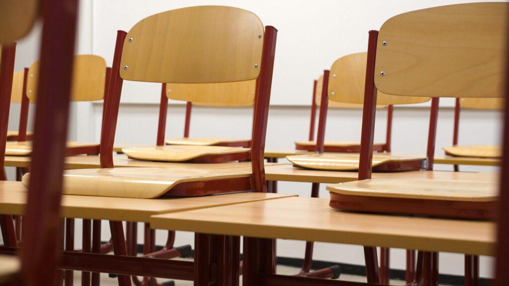 Borse di studio anno scolastico 2020/2021 per studenti iscritti agli Istituti della scuola secondaria di secondo grado – scadenza 9 aprile 2021