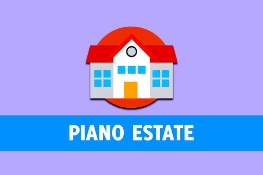 PIANO SCUOLA ESTATE 2021  ATTIVAZIONE SERVIZIO TRASPORTO SCOLASTICO