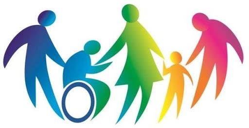 """Progetto personale per la """"vita indipendente"""" a favore delle persone con disabilità"""