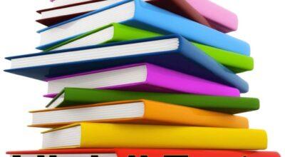 Fornitura gratuita o semigratuita dei libri di testo per l'anno scolastico 2021/2022